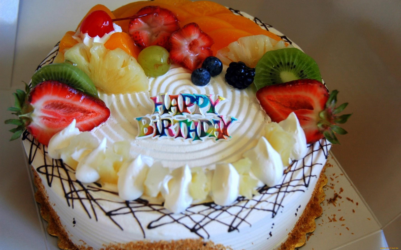 поздравления с днем рождения фото тортики актера прошли мечети